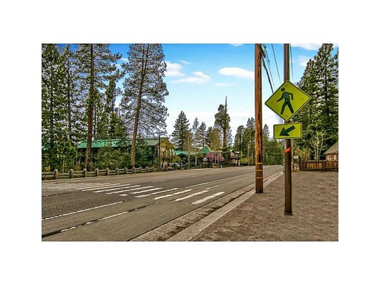 6873 N N Lake Boulevard, Tahoe Vista, CA - USA (photo 2)