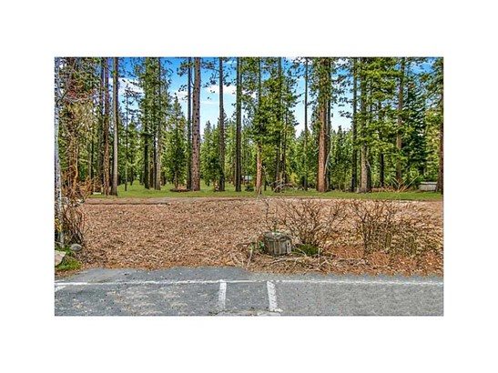 6873 N N Lake Boulevard, Tahoe Vista, CA - USA (photo 3)
