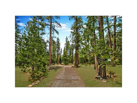 6873 N N Lake Boulevard, Tahoe Vista, CA - USA (photo 4)