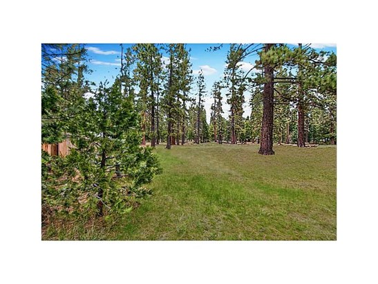 6873 N N Lake Boulevard, Tahoe Vista, CA - USA (photo 5)