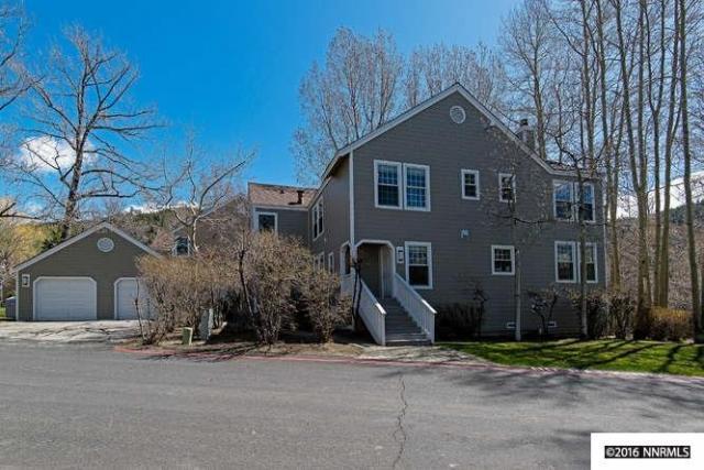 202 Glenbrook Inn Road, Glenbrook, NV - USA (photo 3)