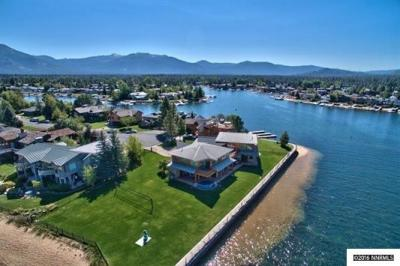 219 Beach Drive, South Lake Tahoe, CA - USA (photo 4)