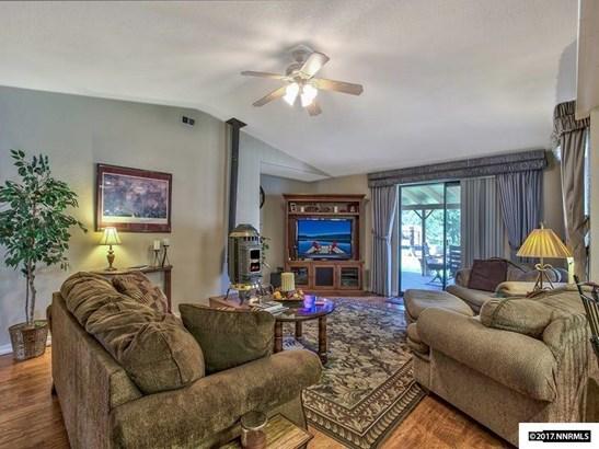 1176 Foothill Rd, Gardnerville, NV - USA (photo 3)