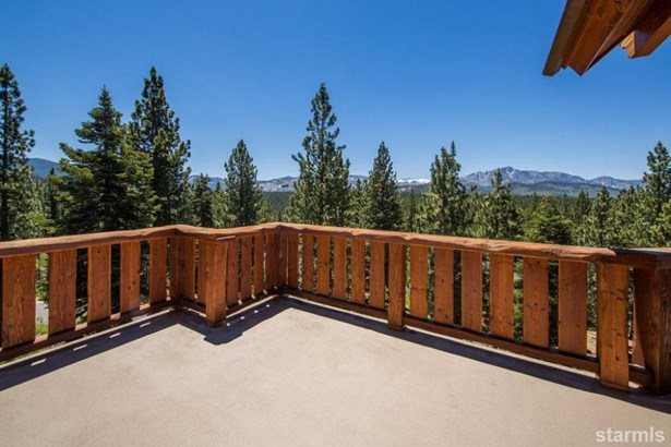 2412 Cornice Court, South Lake Tahoe, CA - USA (photo 2)