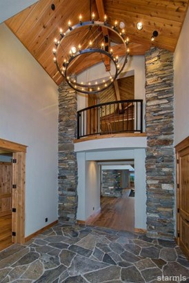 2412 Cornice Court, South Lake Tahoe, CA - USA (photo 4)