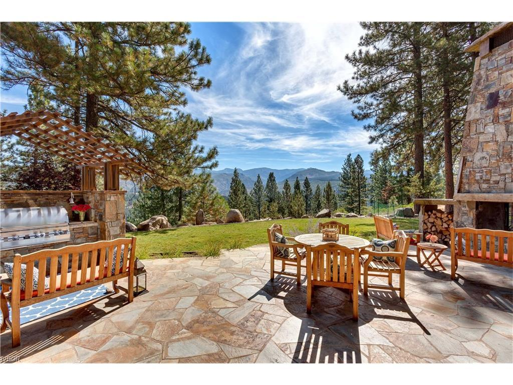 10611 Buckhorn Ridge Ct, Truckee, CA - USA (photo 2)