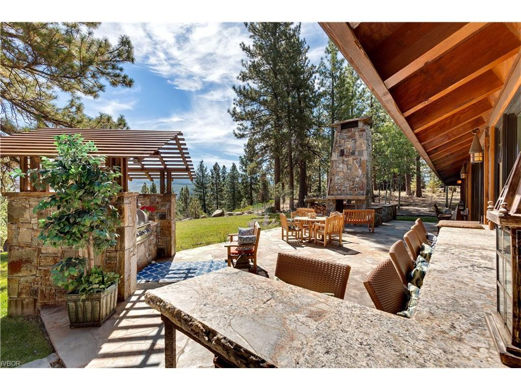 10611 Buckhorn Ridge Ct, Truckee, CA - USA (photo 5)