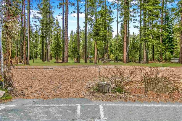 6873 N North Lake Boulevard, Tahoe Vista, CA - USA (photo 3)