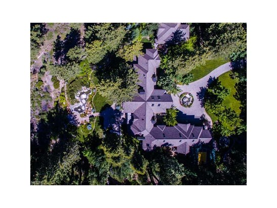 759 Burgundy, Incline Village, NV - USA (photo 5)