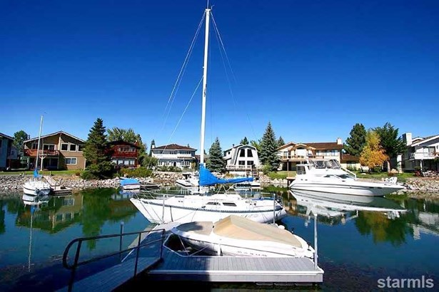 2025 Marconi Way, South Lake Tahoe, CA - USA (photo 2)