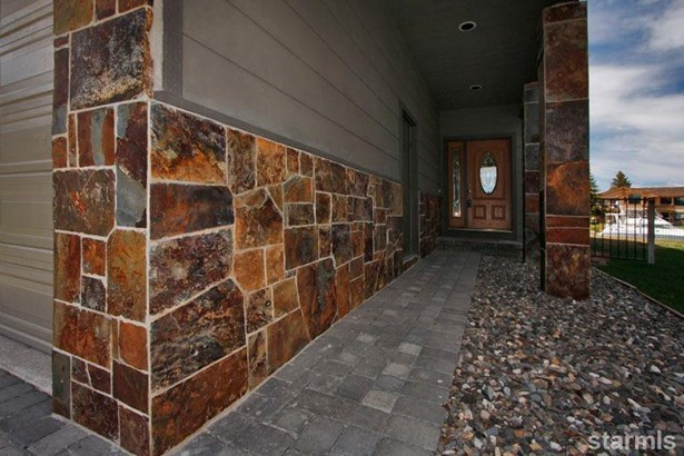 2025 Marconi Way, South Lake Tahoe, CA - USA (photo 4)