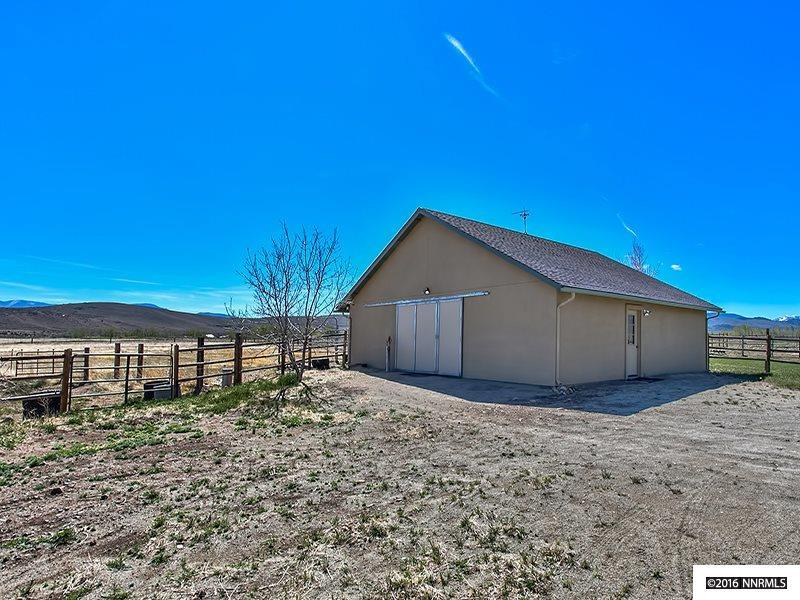 175 Westside Lane, Gardnerville, NV - USA (photo 4)