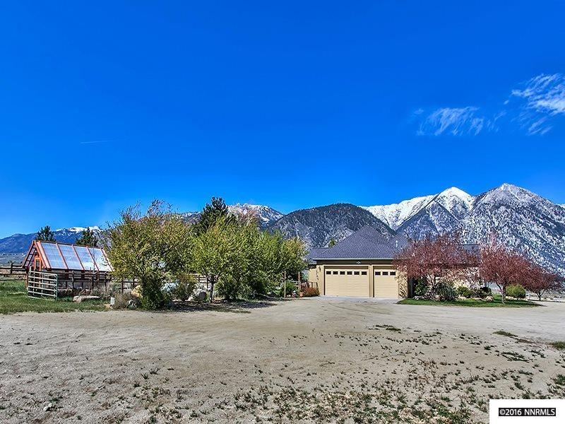 175 Westside Lane, Gardnerville, NV - USA (photo 5)