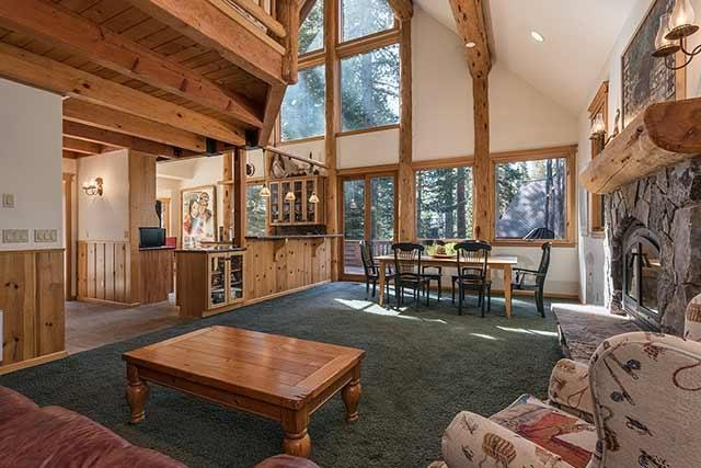 223 Vista Pines Way, Tahoe Vista, CA - USA (photo 4)