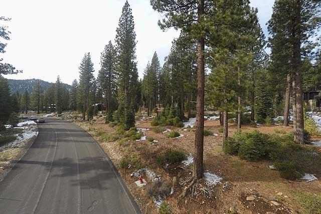 8203 Valhalla Drive, Truckee, CA - USA (photo 4)