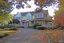 49  Corrigan Way, Old Tappan, NJ - USA (photo 1)