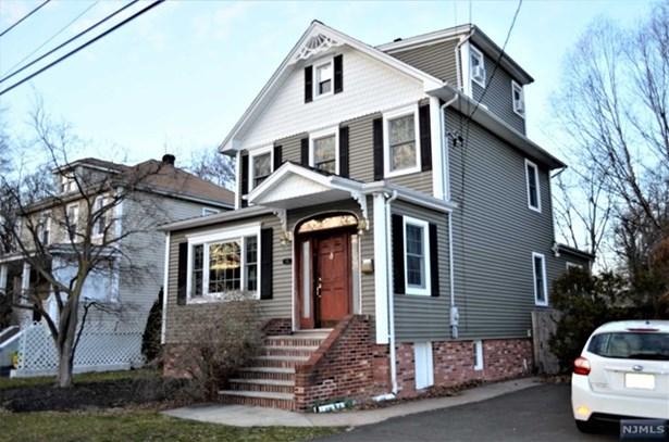 193  Hudson Ave, Norwood, NJ - USA (photo 1)
