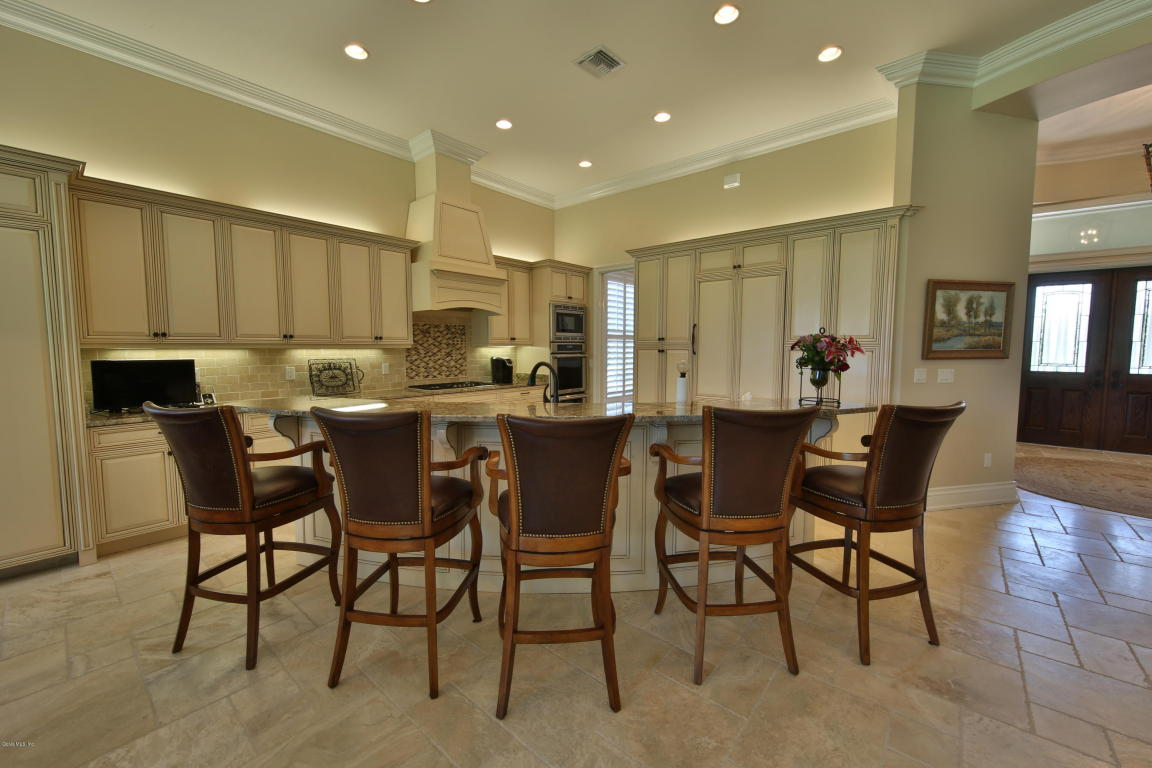 Golf Course Community - Ocala, FL (photo 4)
