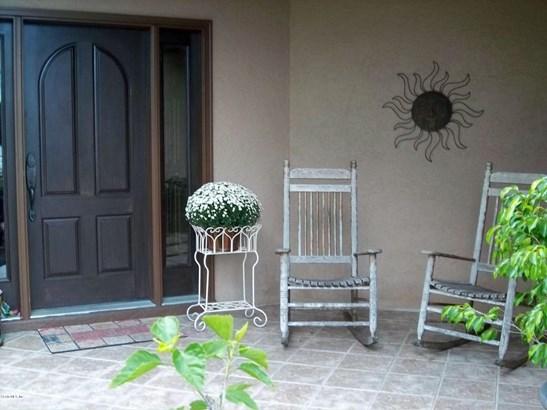 Single Family Acreage - Dunnellon, FL (photo 2)