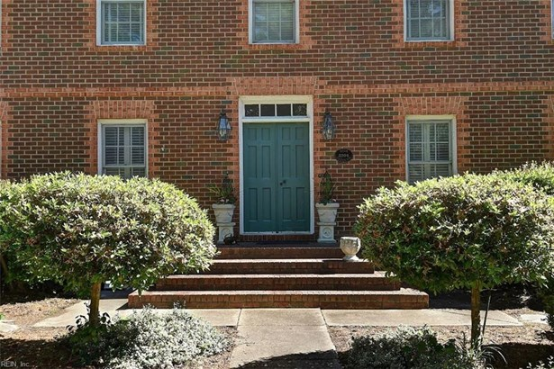 Colonial,Traditional, Detached,Detached Residential - Virginia Beach, VA (photo 3)