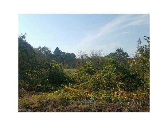 Land And Farms - Southampton County, VA (photo 4)