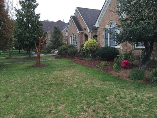 Ranch,Transitional, Detached,Detached Residential - Chesapeake, VA (photo 1)