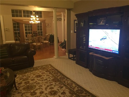 Ranch,Transitional, Detached,Detached Residential - Chesapeake, VA (photo 2)