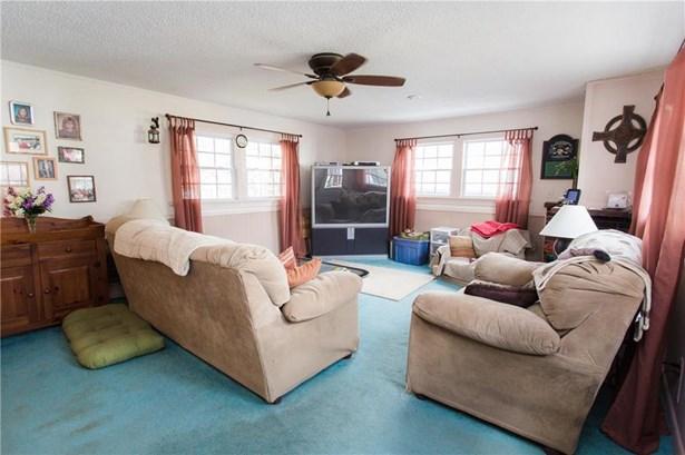 Detached,Detached Residential, Other - Norfolk, VA (photo 3)