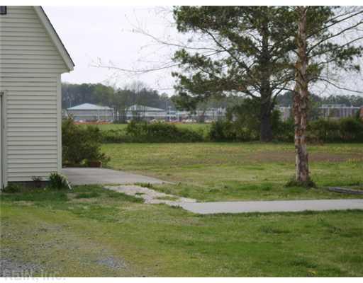 Land And Farms - Chesapeake, VA (photo 4)