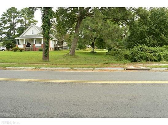 Commercial,Multi Family,Residential - Chesapeake, VA (photo 3)