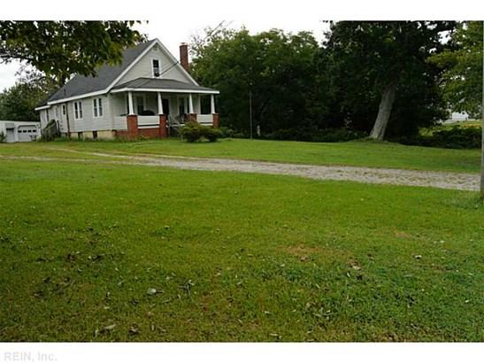 Commercial,Multi Family,Residential - Chesapeake, VA (photo 5)