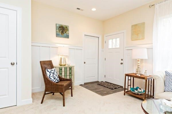 Transitional, Detached,Detached Residential - Chesapeake, VA (photo 2)