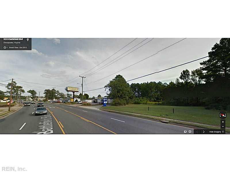Land And Farms - Chesapeake, VA (photo 2)