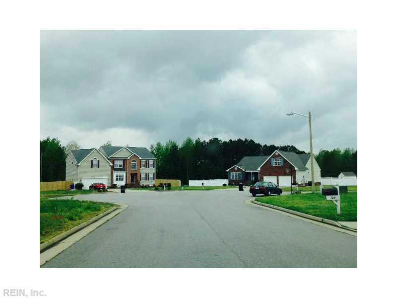 Residential - Franklin, VA (photo 2)