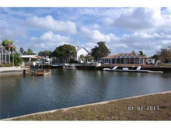 Single Family Use - HERNANDO BEACH, FL (photo 1)