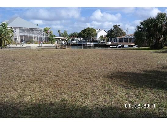 Single Family Use - HERNANDO BEACH, FL (photo 3)
