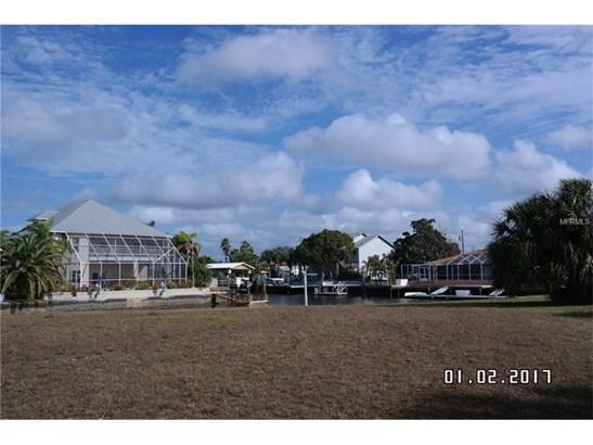 Single Family Use - HERNANDO BEACH, FL (photo 4)