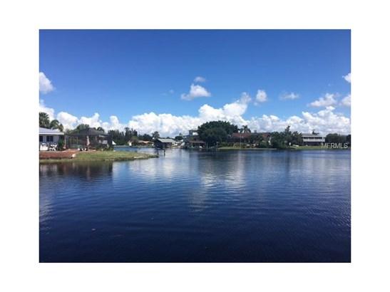 Single Family Use - RUSKIN, FL (photo 1)
