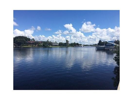 Single Family Use - RUSKIN, FL (photo 2)