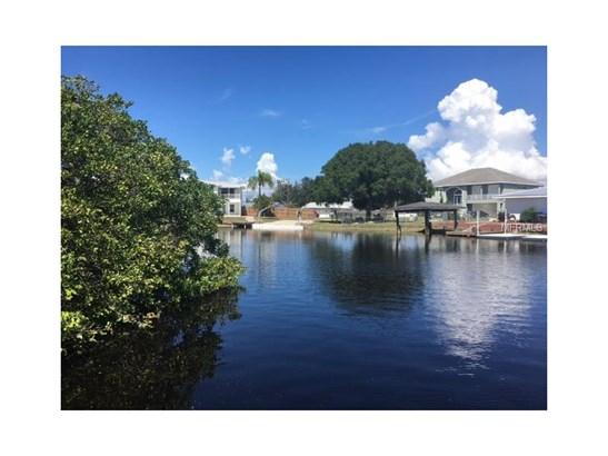 Single Family Use - RUSKIN, FL (photo 3)