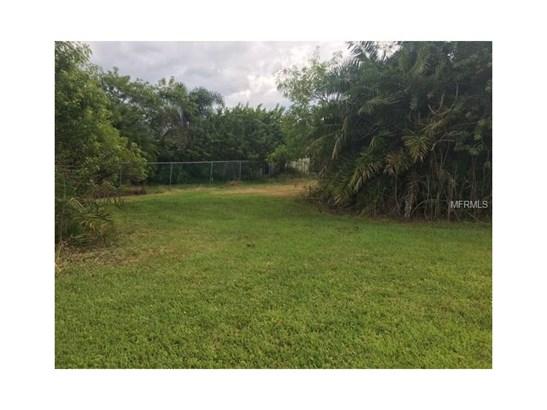 Single Family Use - RUSKIN, FL (photo 4)