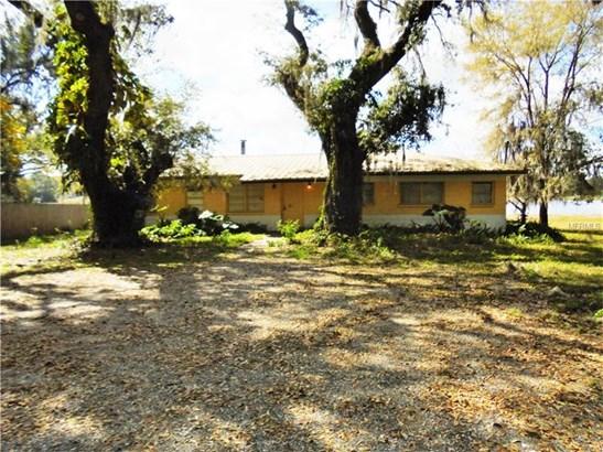 Single Family Home, Ranch - BRANDON, FL (photo 3)