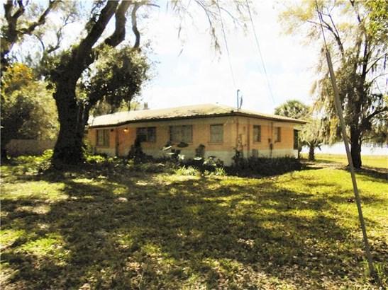 Single Family Home, Ranch - BRANDON, FL (photo 4)