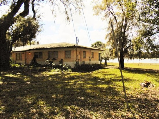 Single Family Home, Ranch - BRANDON, FL (photo 5)