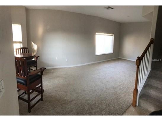 Single Family Home, Contemporary - TRINITY, FL (photo 3)