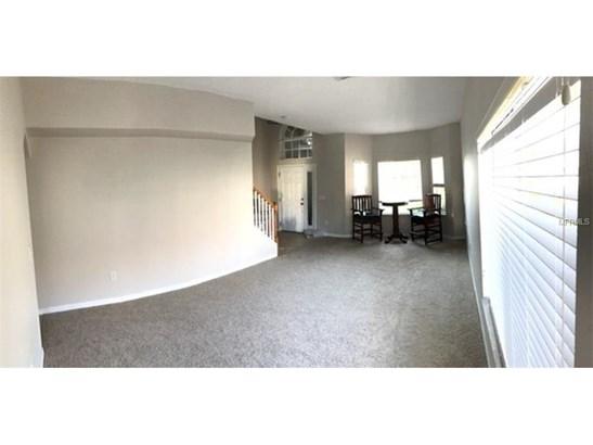 Single Family Home, Contemporary - TRINITY, FL (photo 4)