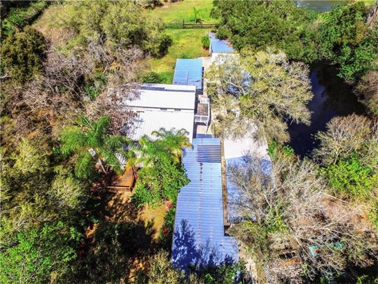 Single Family Home, Ranch - LUTZ, FL (photo 3)