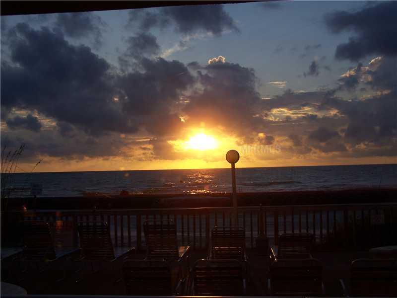 Condo - INDIAN ROCKS BEACH, FL (photo 4)