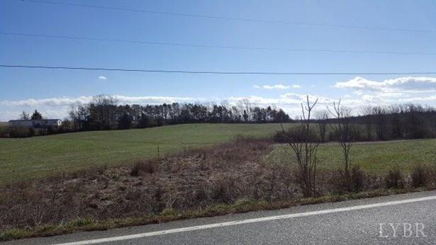 Land - Rustburg, VA (photo 2)