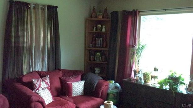Single Family Residence, Ranch - Madison Heights, VA (photo 2)